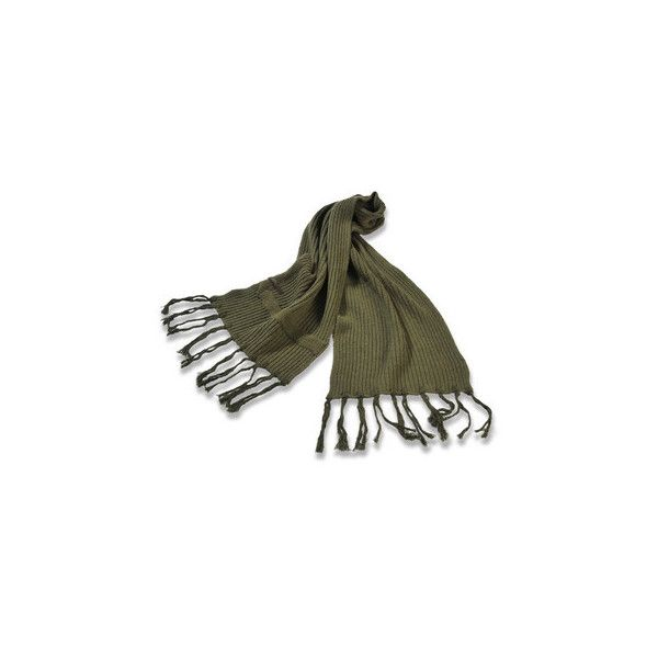 Scarf & tie Men - Other accessories Men on Diesel Online Store (£57) ❤ liked on Polyvore featuring men's fashion, men's accessories, men's neckwear, ties and mens ties