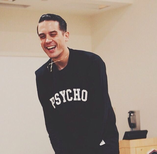 I'm fuckin' fallin' for you, and you're not even mine