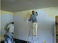 Call 0763977481 Terrence yyeWe have a multiple several buildings alterations services that we offer such as,,,,,,,external and internal wall painting,roof paintings, walls paintings,palisades paintings,dry walls partitions,ceilings ,cupboards ,laminates floors,welding,bathrooms renovation,tilling all types and sizes,paving ,bricklaying ,plastering ,rhinolite ,screeding and concrete filling,waterproofing ,new pools and servicesand all buildings renovationsLET'S TALK ABOUT THE PRICESA few…