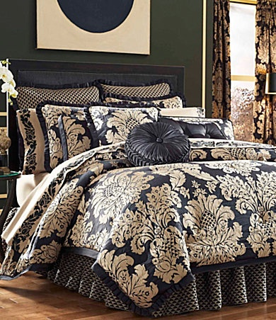 Bedroom Furniture Queens Ny 86 best black bedroom furniture images on pinterest | master