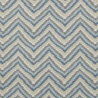 Petra Denim | Warwick Fabrics Australia