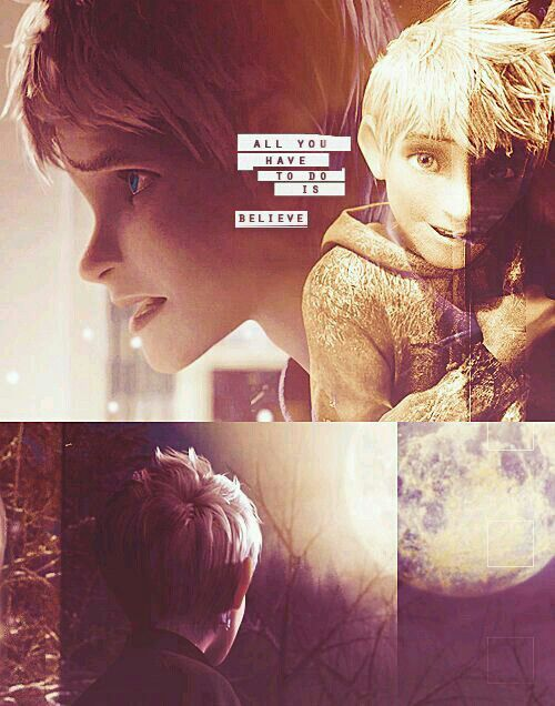 Jack Frost, the Guardian of Fun, and Queen Elsa, the Queen of Ice and Snow, both meet one night at the Royal Party that...