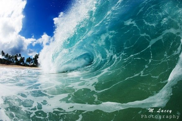 Cornwall wave photos | Waves Surf Art Gallery - Porthleven | Mike Lacey Photography