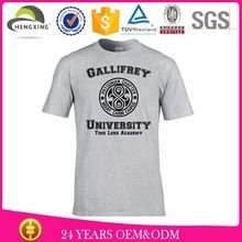 wholesale cheap fashion tshirt printing and custom high quality tshirt in china  best buy follow this link http://shopingayo.space