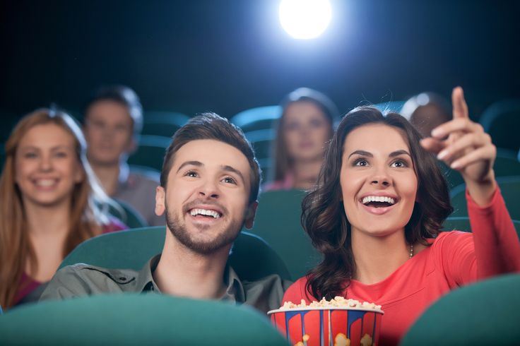 The Best Legal Movies That Every Law Student Should Watch - LawSchooli