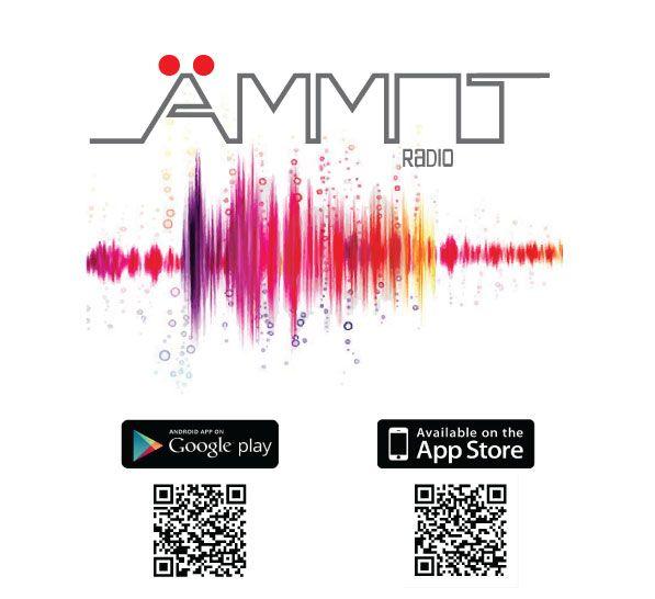 scarica la nuova app per smartphone e tablet da app store e da google play store!