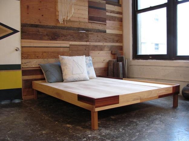 Nightwood   bauhaus platform bed. 21 best Bauhaus Designs images on Pinterest   Bauhaus design