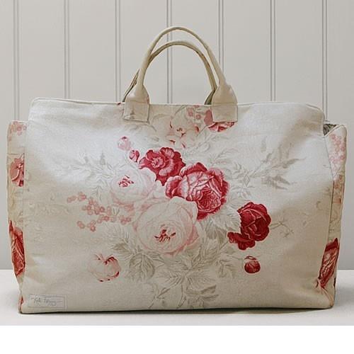 canvas bag  for inspiration