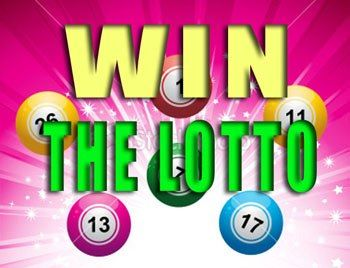 Get benefits of Playlottoworld bonus features which make lottery games more amazing. For more info visit this link: http://goarticles.com/article/Increase-Your-Chances-of-Winning-the-Lottery-on-Playlottoworld/7826946/