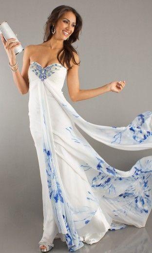 evening dress evening dresses 2014