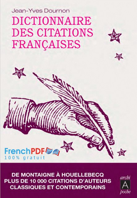 Fabulous Plus de 25 idées uniques dans la catégorie Livres gratuits en pdf  MM66