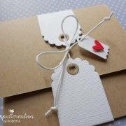 Card con tasca