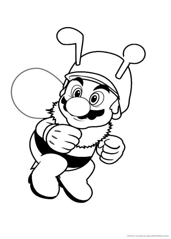 97 besten mario Bilder auf Pinterest | Mario party, Super mario bros ...
