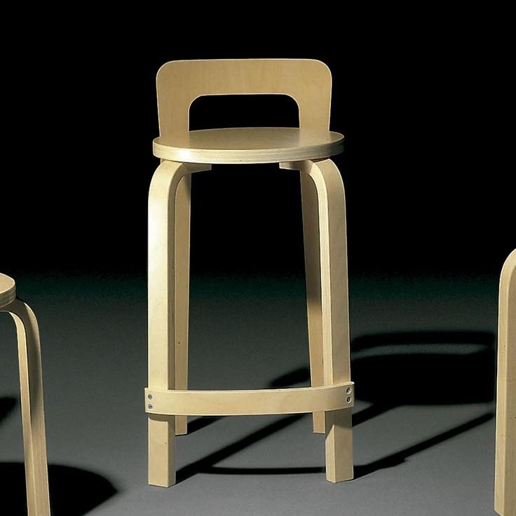 Más de 1000 ideas sobre taburete de madera en pinterest ...