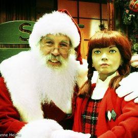 2006 - Christmas06 - Santas Lap - 1200px-wmk