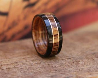Browse unique items from SparrowWoodRings on Etsy, a global marketplace of handmade, vintage and creative goods.