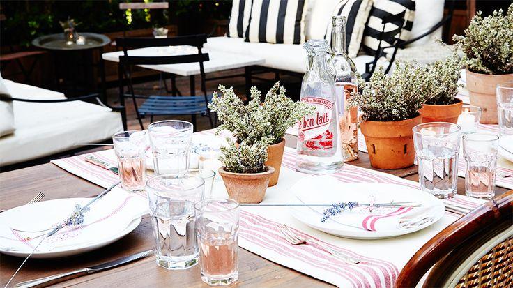 bastille day dinner sydney 2015