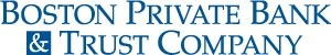 Thank you Boston Private Bank & Trust Company for being an Iris Level sponsor for the Auxiliary of CASA of San Mateo County's annual Hillsborough Garden Party!   https://www.bostonprivatebank.com/
