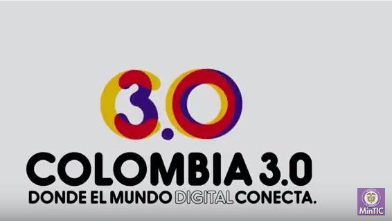 OnParle Net estará en la rueda de negocios de Colombia 3.0 Seguimos trabajando en la educación de calidad por medio de las TIC. Francés a tu ritmo! https://www.youtube.com/watch?v=3Un9Fi1gACs