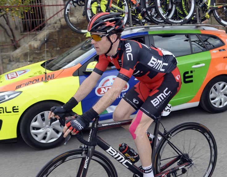 #Giro 2014 Stage 6