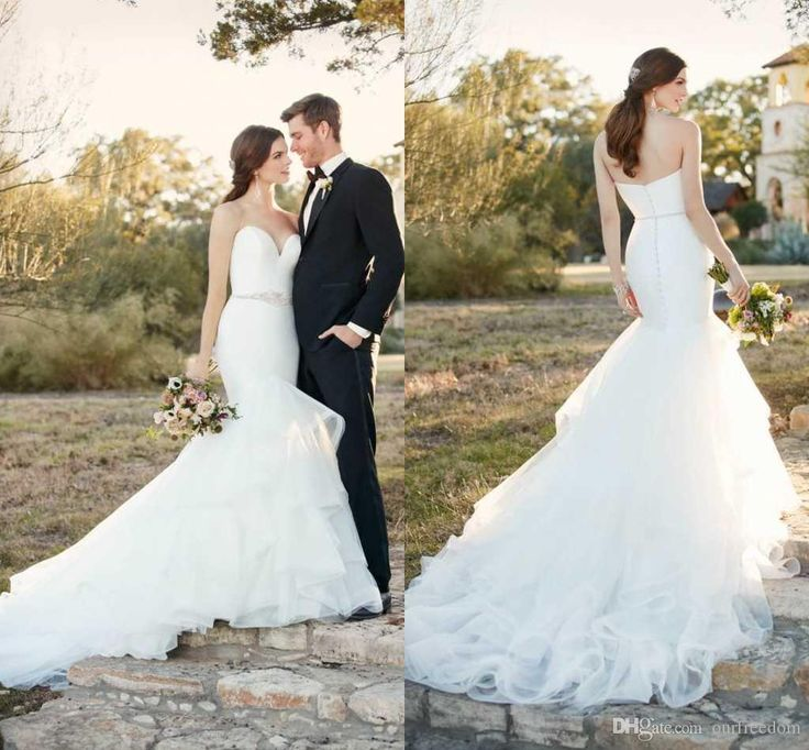 editors the best of maggie sottero wedding dresses