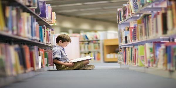 Öğretmene 'Üstün Yetenekli' Eğitimi-kamumemurlar.com