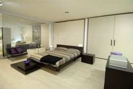 Camere22