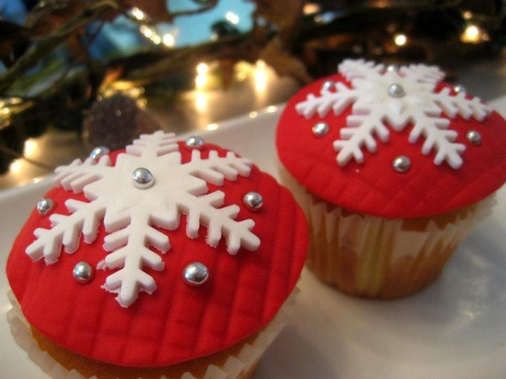 ... .blogspot.com/2012/01/red-velvet-rudolph-reindeer-cupcakes.html