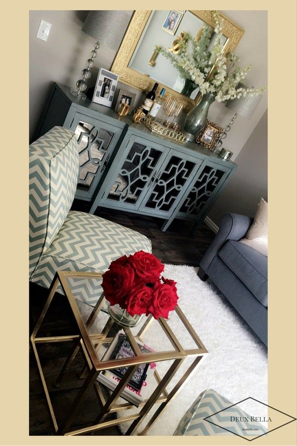 25 best ideas about home goods decor on pinterest home goods diy house decor and diy fall Home goods decor pinterest