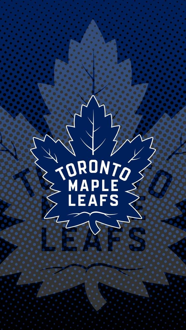 Download Toronto Maple Leafs Wallpaper By Shuckcreations B9 Free On Zedge Now Toronto Maple Leafs Wallpaper Maple Leafs Wallpaper Toronto Maple Leafs Logo
