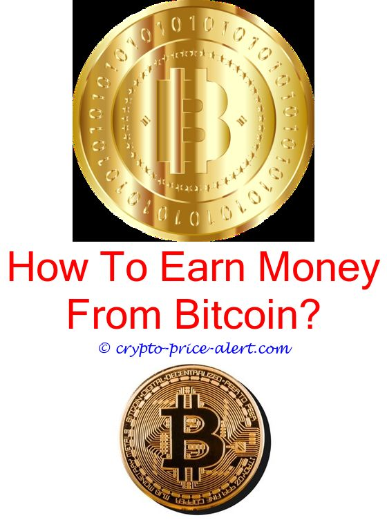 How To Bitcoin For Usd Lost Wallet Cryptocurrency Algorithmic Trading Instant Most Underrated Novogratz Bitco