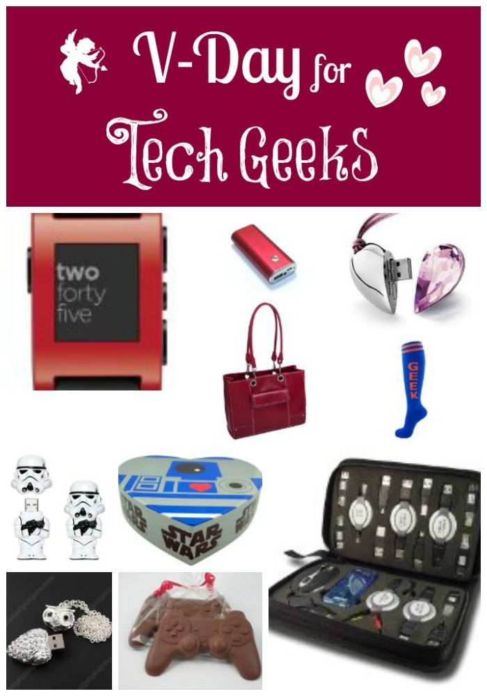 71 best valentines day gift ideas for geeks, gamers and nerd, Ideas