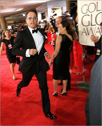 TOM HANKS Red Carpet PICTURES PHOTOS and IMAGES