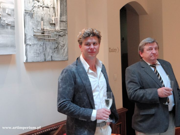 Dematte & Rapsa – malarstwo, rzeźba i instalacje w Villi Orłowo http://artimperium.pl/wiadomosci/pokaz/601,dematte-rapsa-malarstwo-rzezba-i-instalacje-w-villi-orlowo#.VYSxjvntmko
