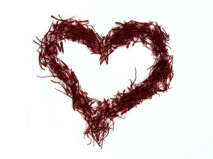 Pravé lásky je na světě jako šafránu. Chete-li tedy k Valentýnu darovat špetku té vaší opravdové lásky, můžete si u nás vybrat velkou lásku (1 gram šafránu) za 340,- Kč a nebo malou lásku (0,25 gramu šafránu) za 139,- Kč.  http://www.kralovstvichuti.cz/koreni/jednodruhove-koreni/safran