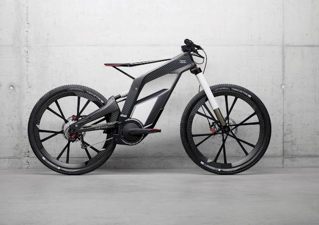 audi_concept_bicycle