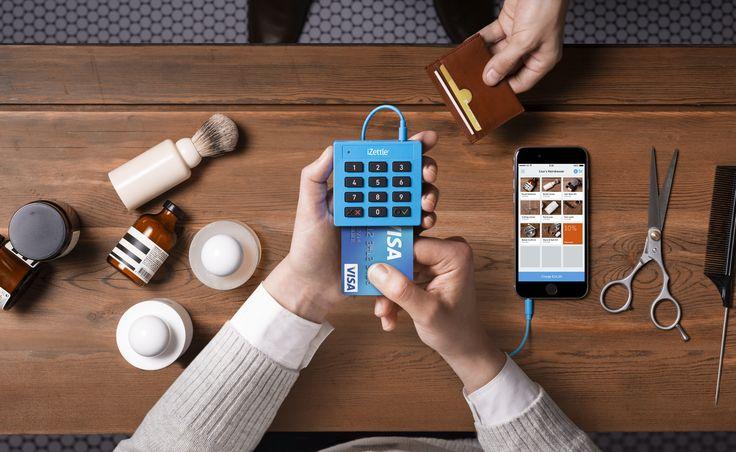iZettle firar 5 år med sänkt pris, ny kontaktlös kortläsare och nytt verktyg för kundkommunikation - http://it-finans.se/izettle-firar-5-ar-med-sankt-pris-ny-kontaktlos-kortlasare-och-nytt-verktyg-kundkommunikation/