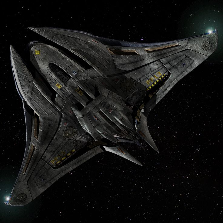 213 best Alien Ships images on Pinterest | Aliens, Science ...