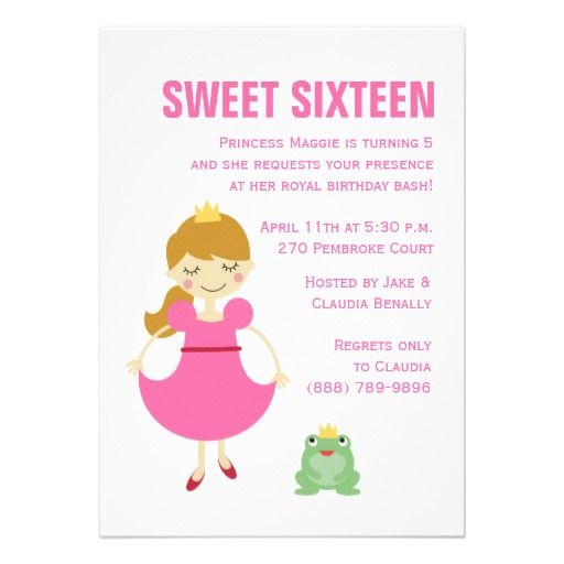 Pinterest Invitations with amazing invitation example