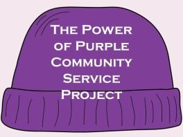 The Power of Purple: Shaken Baby Syndrome & The Period of Purple Crying   FamilyConsumerSciences.com
