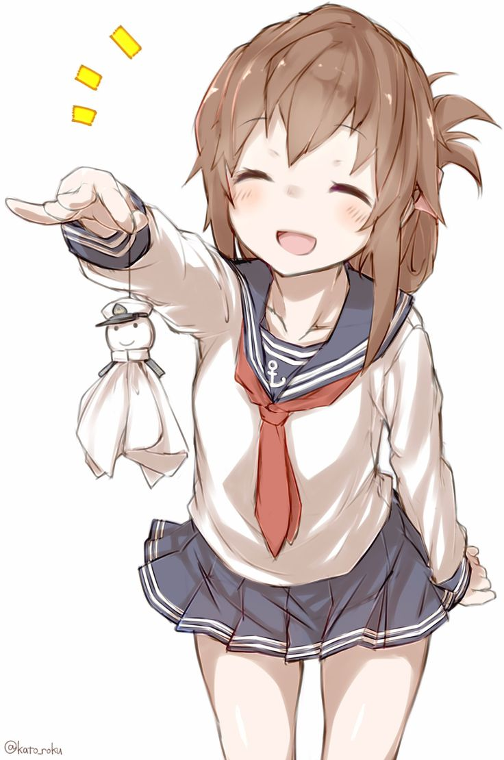 950 best Cute anime character images on Pinterest Anime