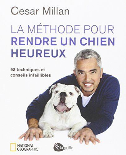 Idée #CadeauDeMerde # : La méthode pour rendre un chien heureux