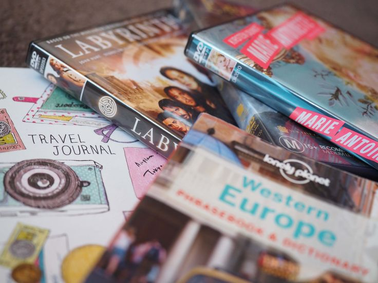 8 non-travel movies that have inspired my travel wanderingwattle.net