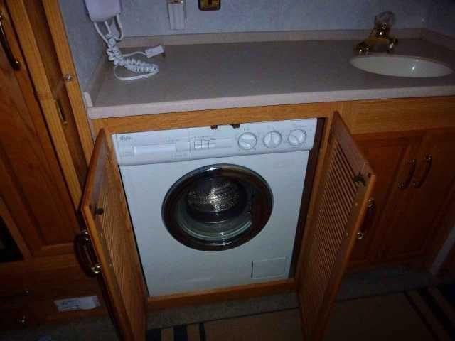 Midea+Washer+Dryer+Combo