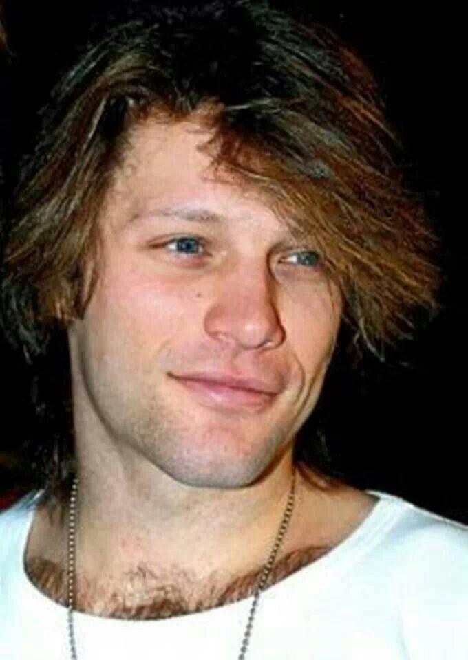 728 best images about Jon Bon Jovi on Pinterest | Sexy, 90 ...