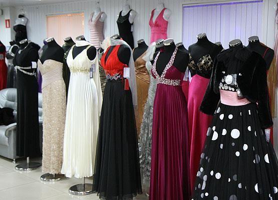 Магазин платье москва