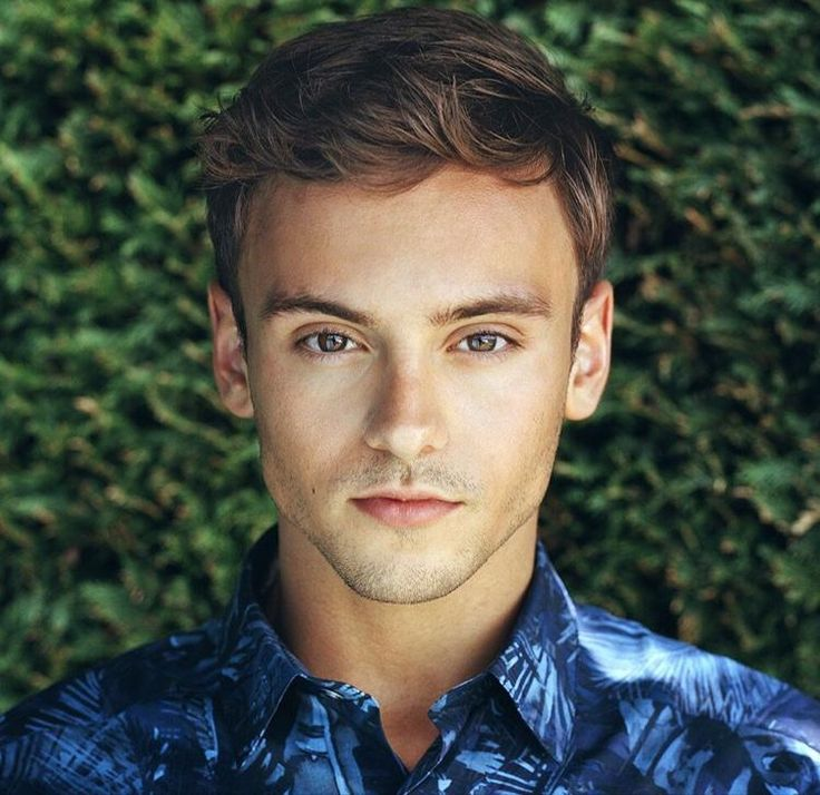 Tom Daley (@TomDaley1994) | Twitter