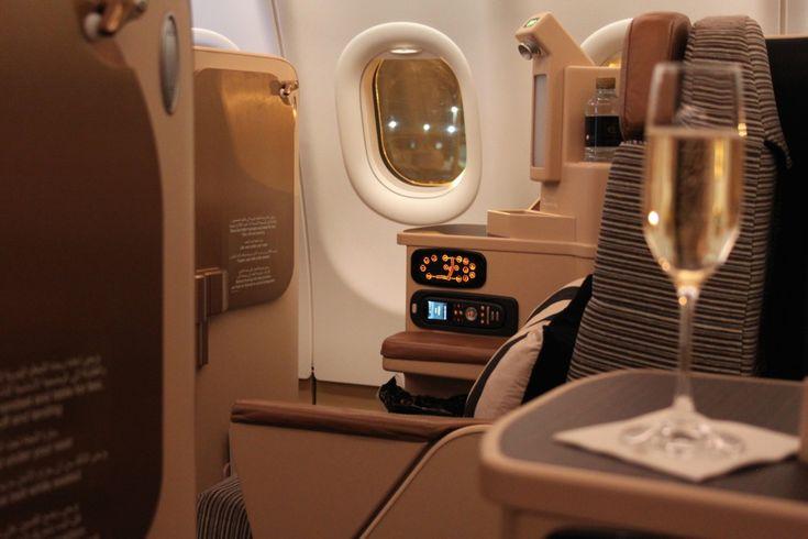 10000 KOSTENLOSE Airberlin Meilen in 30 Minuten - http://youhavebeenupgraded.boardingarea.com/2016/12/10000-kostenlose-airberlin-meilen-30-minuten/