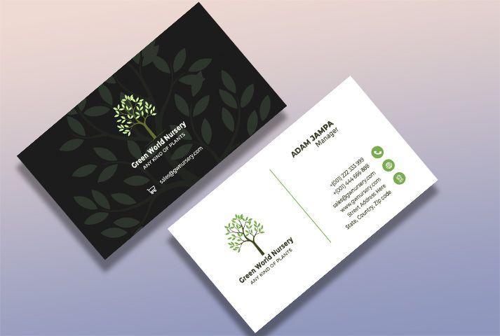 Unique Business Card Unique Business Cards Professional Graphic Design Professional Business Cards
