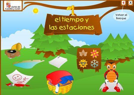 Tic caract invierno. http://www.educa.jcyl.es/educacyl/cm/gallery/Recursos%20Infinity/escritorio_infantil_/castellano/mariquita.html